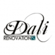 Dali Renovation