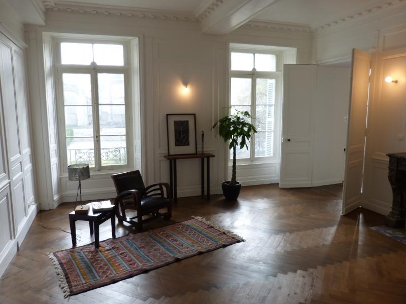 Renovation maison ancienne avant apres gallery of renovation maison ancienne - Cout renovation maison ancienne ...